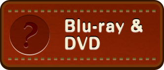 Blu-ray&DVD